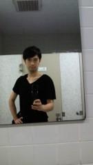 石尾龍一 公式ブログ/前衛的スタイル 画像1
