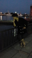 石尾龍一 公式ブログ/今治市 画像1