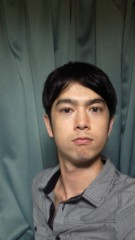 石尾龍一 プライベート画像 2010-07-30 20:35:46
