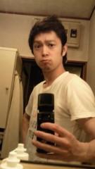 石尾龍一 公式ブログ/散髪後 画像1