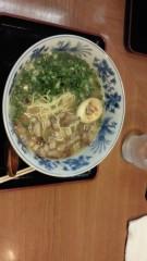 石尾龍一 公式ブログ/神戸のラーメン 画像1