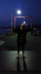 石尾龍一 公式ブログ/今治市 画像2