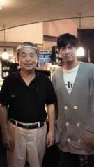 石尾龍一 公式ブログ/和食屋ちか 画像3