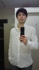 石尾龍一 公式ブログ/オーディション 画像1