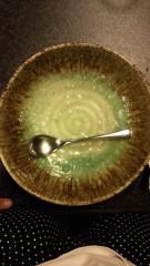 石尾龍一 公式ブログ/今日の夕食 画像1