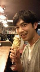 石尾龍一 公式ブログ/支那虎 画像2
