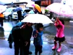 金城一人 公式ブログ/石巻にて! 画像1