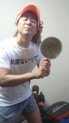 ゼンゴー。もっとふゆき 公式ブログ/大坂なおみ選手 画像3