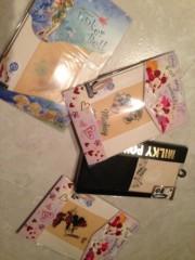 keiko(Vanilla Mood) 公式ブログ/流行りもの♪ 画像1