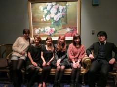 keiko(Vanilla Mood) 公式ブログ/17億円♪ 画像2