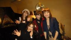 keiko(Vanilla Mood) 公式ブログ/2013年二日目! 画像1