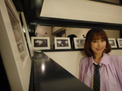 keiko(Vanilla Mood) 公式ブログ/こんばんは〜〜〜★☆★ 画像1