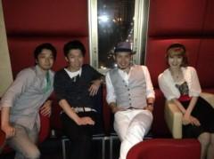 keiko(Vanilla Mood) 公式ブログ/静岡だら♪ 画像1