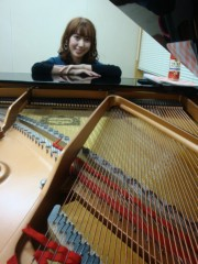 keiko(Vanilla Mood) 公式ブログ/ライブ告知〜♪♪♪ 画像1