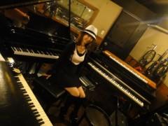 keiko(Vanilla Mood) 公式ブログ/U-4 recording〜☆ 画像1