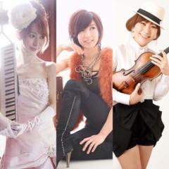keiko(Vanilla Mood) 公式ブログ/明日は久しぶりの! 画像1