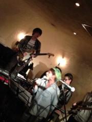 keiko(Vanilla Mood) 公式ブログ/鍛錬♪ 画像3