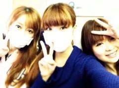 keiko(Vanilla Mood) 公式ブログ/tsumuji♪ 画像3