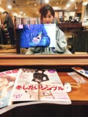 keiko(Vanilla Mood) 公式ブログ/腰がー! 画像1