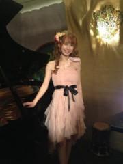 keiko(Vanilla Mood) 公式ブログ/感謝★ 画像3