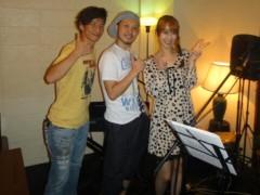 keiko(Vanilla Mood) 公式ブログ/大阪ライブ大盛況☆彡 画像1
