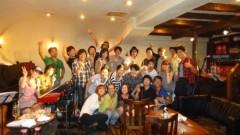 keiko(Vanilla Mood) 公式ブログ/ひと山超えました♪ 画像1