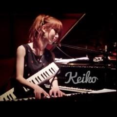 keiko(Vanilla Mood) 公式ブログ/Live Schedule♪ 画像1