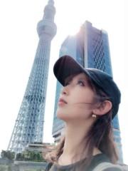 keiko(Vanilla Mood) 公式ブログ/黄昏のスカイツリー♪ 画像2