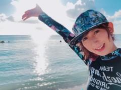 keiko(Vanilla Mood) 公式ブログ/猛暑日でした♪ 画像2