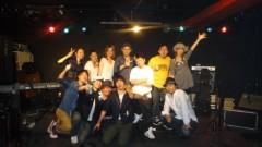 keiko(Vanilla Mood) 公式ブログ/MotherPopcornLive♪ 画像1