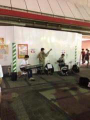 keiko(Vanilla Mood) 公式ブログ/帰り道♪ 画像1