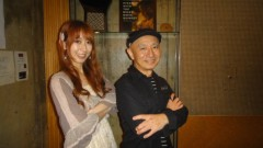 keiko(Vanilla Mood) 公式ブログ/Duo Live♪ 画像1