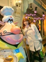 keiko(Vanilla Mood) 公式ブログ/おはようございマッスル 画像1