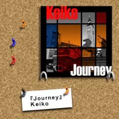 keiko(Vanilla Mood) 公式ブログ/826day〜そして新作リリース決定!! 画像1