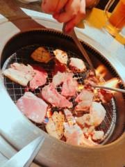 keiko(Vanilla Mood) 公式ブログ/大阪から帰ってきました♪ 画像3
