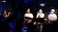 keiko(Vanilla Mood) 公式ブログ/爆笑♪ 画像1