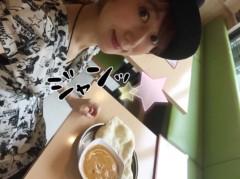 keiko(Vanilla Mood) ��֥?/ͽ���ѹ��� ����1