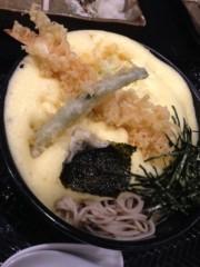 keiko(Vanilla Mood) 公式ブログ/京都帰り☆ 画像1