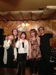 keiko(Vanilla Mood) 公式ブログ/自由度100%! 画像2