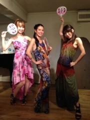 keiko(Vanilla Mood) 公式ブログ/ばにむday前日ライブー! 画像2
