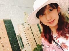 keiko(Vanilla Mood) 公式ブログ/作曲Day♪ 画像1