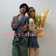keiko(Vanilla Mood) 公式ブログ/Live info! 画像1