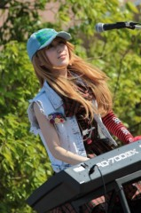 keiko(Vanilla Mood) 公式ブログ/大晦日☆ 画像3