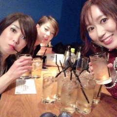 keiko(Vanilla Mood) 公式ブログ/裕さんリリース記念ライブ♪ 画像3