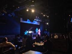 keiko(Vanilla Mood) 公式ブログ/りりかちゃん名古屋BLUE NOTE! 画像3