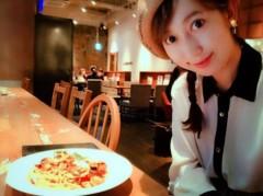 keiko(Vanilla Mood) 公式ブログ/テレビ局めぐり! 画像1