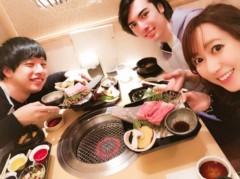 keiko(Vanilla Mood) 公式ブログ/大阪、肉の旅♪ 画像3