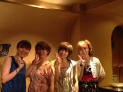 keiko(Vanilla Mood) 公式ブログ/jazz撫子☆ 画像1