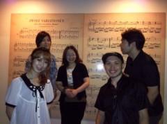 keiko(Vanilla Mood) 公式ブログ/( ̄▽ ̄)けいこの部屋 画像3
