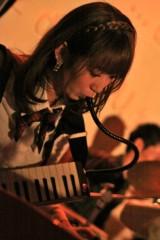 keiko(Vanilla Mood) 公式ブログ/21時をまわりました 画像1